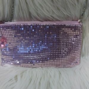 Brittney Spears Clutch Purse